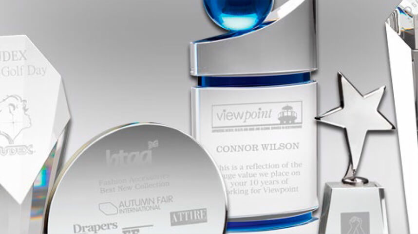 corporate-award