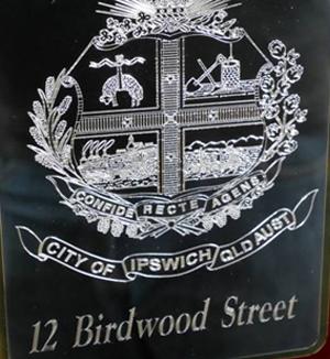bird-street