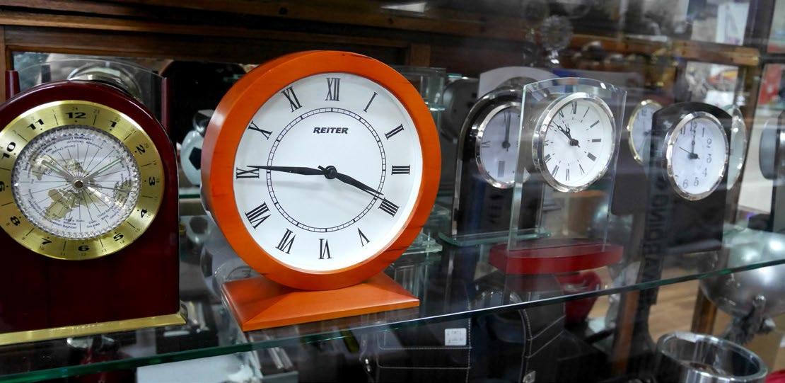 clocksbn